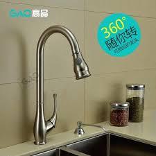 Lowes Moen Kitchen Faucets Moen Kitchen Faucet Lowes U2013 Imindmap Us