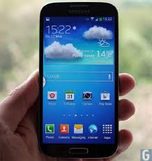 android version 4 4 4 samsung s android 4 4 4 update roadmap leaked