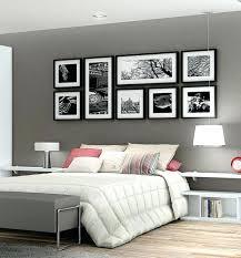 deco mur chambre adulte deco mur chambre adultehtml photo dans decoration murale chambre