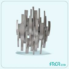 stainless steel home decor china stainless steel wall decor wholesale alibaba