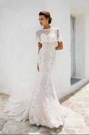wedding dress hire wedding dresses in new orleans at maeme dress rental business