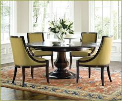 pedestal kitchen table and chairs pedestal kitchen table round pedestal drop leaf kitchen table 4