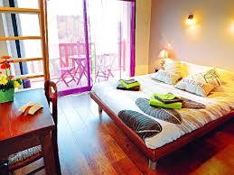 coffret smartbox table et chambre d hote coffret smartbox table et chambre d hote votre inspiration à la maison