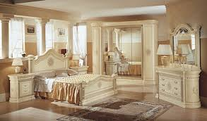 meuble italien chambre a coucher chambre italienne chambre