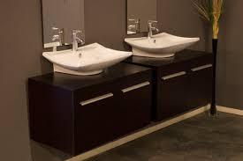 Modern Bathroom Vanities And Cabinets Bathroom Bathroom Sink Cabinets Modern On Bathroom Inside Modern