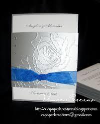royal blue and silver wedding invitations dancemomsinfo com
