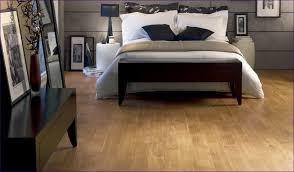 bedroom cost of replacing carpet with wood floors is hardwood