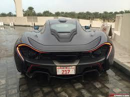 mclaren concept x1 gtspirit 2014 mclaren p1 bahrain 0004 the saudi u0026 arab cars