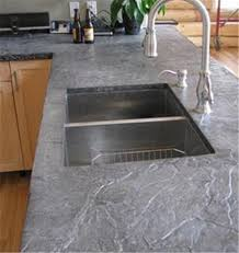 slate countertop cost awesome countertop with slate countertop cost sasayuki com