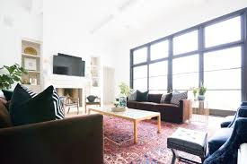 Home Design Windows And Doors Black Windows And Doors The Look For Less Cc Mike Lifestyle Blog