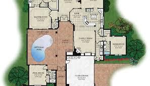 florida house plans with pool florida house plans with pool bolukukus luxamcc