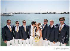 nautical attire nautical groomsmen attire nc wedding planner story found