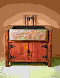 bronze faucets for bathroom antique rustic bathroom vanities with double doors and single sink