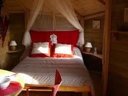 chambre d hote cabane dans les arbres bons plans vacances en normandie chambres d hôtes et gîtes