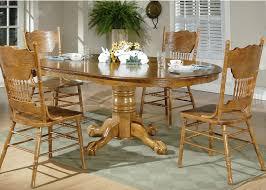 oak dining room sets unique dining table for image concept home design cuba oak cm and
