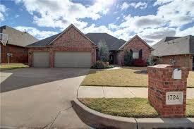 3 Bedroom Houses For Rent In Edmond Ok Cheyenne Crossing Edmond Ok Real Estate U0026 Homes For Sale