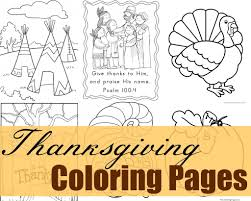 thanksgiving cutouts free printable diy indian hat with free printable cut out the diary of a real