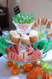 rabbit party rabbit baby shower party ideas photo 6 of 17 catch my party