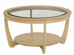 table awesome glass top coffee tables with wood base with glass