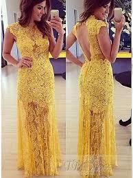 tb dress tbdress 2015 women dresses promotion online raellarina