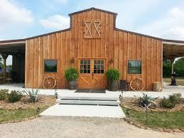 Texas Ranch House Ranch House Chapel U0026 Lodge Montgomery Texas