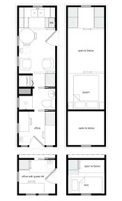 luxury cabin floor plans tiny house office ideas micro cottage floor plans luxury stunning