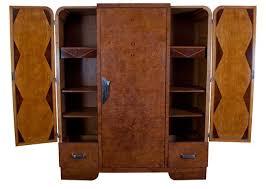 Best ART DECO BEDROOM FURNITURE Images On Pinterest Art Deco - Art deco bedroom furniture london