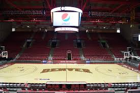 magness arena ritchie center events university of denver magness arena basketball