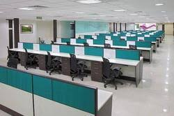 Modular Office Furniture Grand Furniture Solutions Manufacturer Of Modular Office