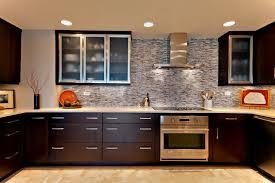 galley kitchen lighting ideas beautiful galley kitchen lighting ideas home decor gallery