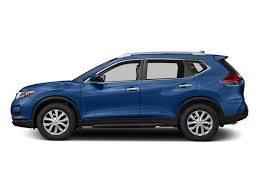 nissan png discover the nissan lineup in lawrence ma commonwealth nissan