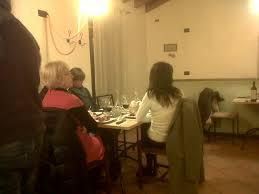 libreria terzo mondo seriate grazie a tutti i partecipanti della cena filosofica e alla