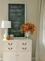 299 best Easy Thanksgiving images on Pinterest