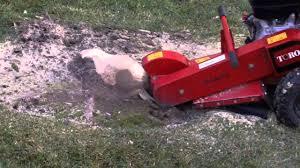 stump grinder rental near me home depot stump grinder