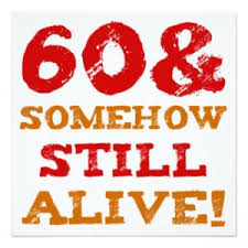 60th birthday sayings 60th birthday jokes for men kappit