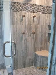 bathroom tiles designs bathroom tiles images gallery a to z tile gallery small bathroom