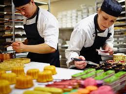 chef de cuisine catering services chef de cuisine in soho central end w1 hotel café