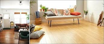 floor and decor store locator fashionable floor n decor dway me
