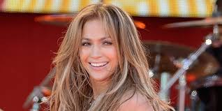 jennifer lopez reveals who she wants to play her in biopic huffpost