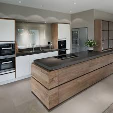 best wood veneer for kitchen cabinets to get kitchen free sle and design from vermonhouzz