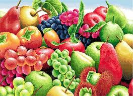 where to buy fruit baskets 2018 diamond painting fruits basket 3d diamond embroidery