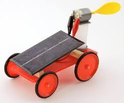 solar toys for kids solar car kits from sunwind solar