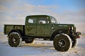 Dodge Ram Truck 4 Door - legacy 4 door power wagon rides pinterest dodge power wagon