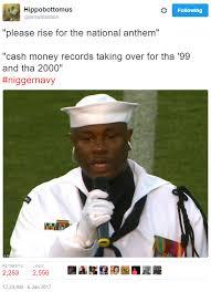 Cash Money Meme - cash money records taking over for the 99 meme money best of the