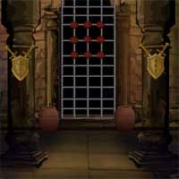 Free Online Games Escape The Room - old soldier room escape games4escape game info at wowescape com