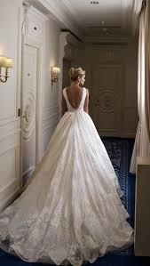 best 25 elegant wedding dress ideas on pinterest elegant