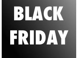 what are the best black friday deals this year west orange u0027s best black friday deals west orange nj patch