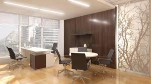 office colors ideas office room design decor color ideas fancy at office room design