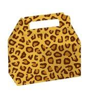 cheetah print party supplies cheetah party supplies leopard print party decorations ezpartyzone