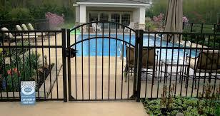 backyard gate ideas home outdoor decoration